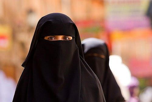 Prawdy i mity o życiu w Arabii Saudyjskiej #1